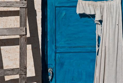 behind the blue curtain blue door behind the curtain john d c masters photography