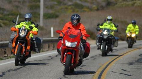 safest motorcycle jacket safest motorcycle jacket