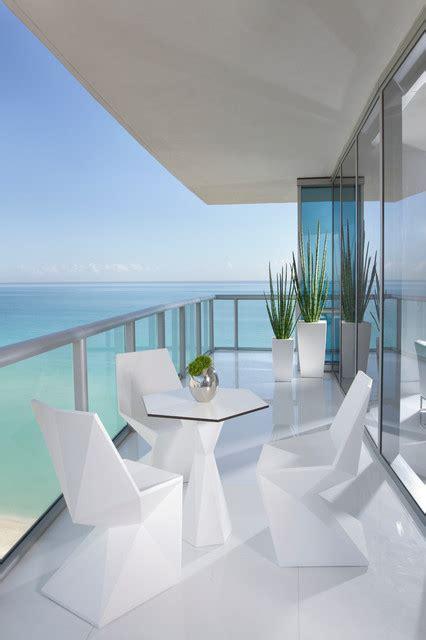 miami condo interior design by miami interior design jade contemporary porch