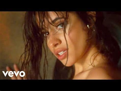 woao 88 uno fm las canciones fifa 15 woao 88 uno fm camila cabello publica el videoclip tema never be the same