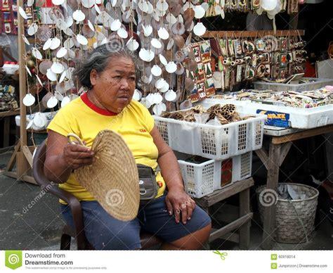 home decor manila 28 images flea market stores in flea market store in dapitan arcade known for selling a
