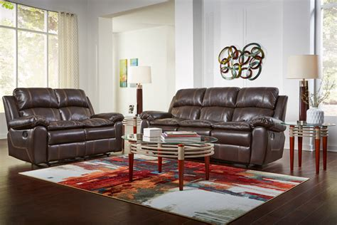 rent to own living room sets wonderful living room top of 7 piece living room set decor