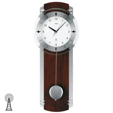 Wohnzimmer Uhren by Funkuhr Wohnzimmer Elvenbride