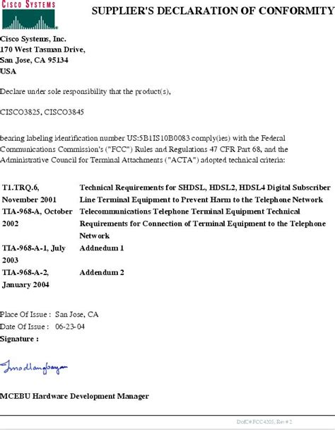 certification letter to supplier unemployment certification letter 28 images 7