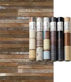 Narrow Bathroom Design Colors Wall Covering That Mimics Wood Adorn The Abode S Walls