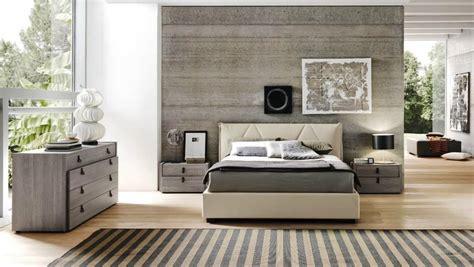 Home Decorators Website Modern Contemporary Bedroom Furniture