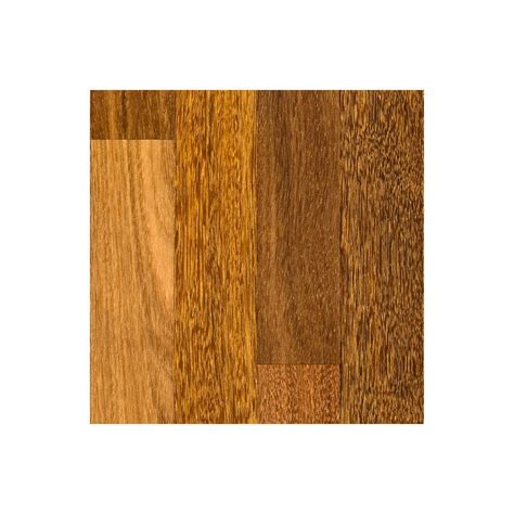 10 Hardwood Click Flooring Clearance - clearance 3 8 quot x 3 quot select chestnut bellawood