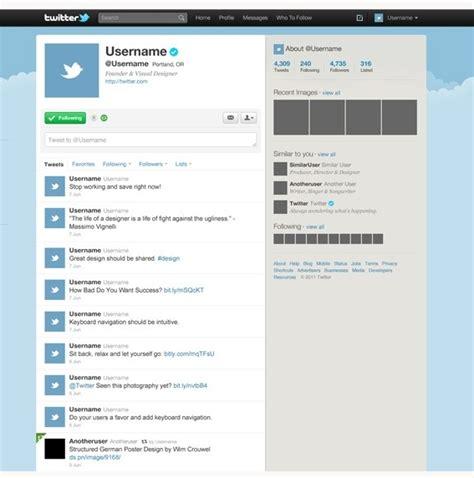 tweet template template beepmunk