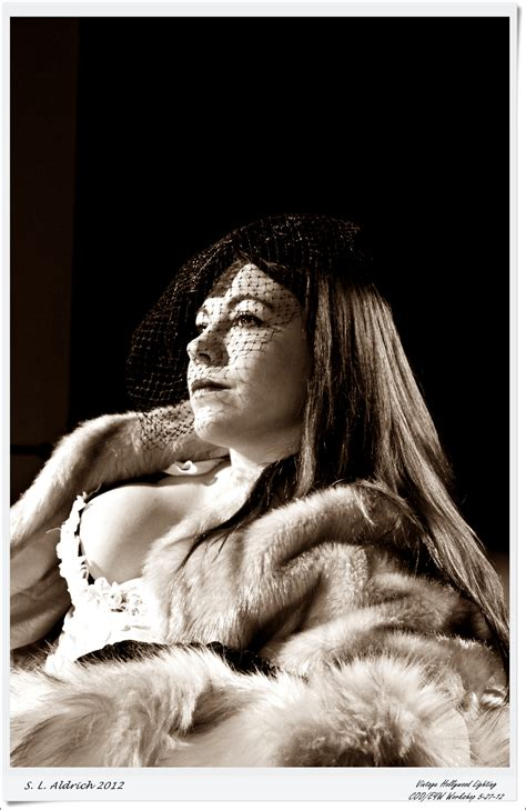 classic hollywood 2 by nestorladouce on deviantart vintage hollywood portraits 4 by prplhayz on deviantart