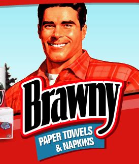 Who Invented Paper - when was paper towel invented paper format