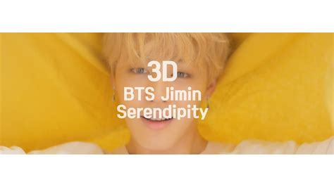 download mp3 bts intro serendipity download lagu 3d audio 방탄소년단 지민 bts jimin love yourself 承