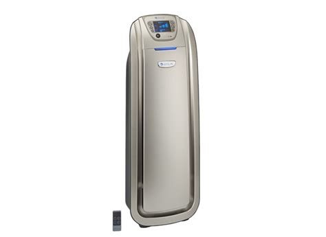 idylis iap   lowes air purifier consumer reports