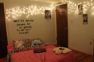 Hipster Bedroom Wall Quotes » Home Design 2017