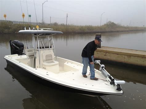 shearwater boats the hull truth 2012 shearwater 25ltz 300 verado ameritrail trailer