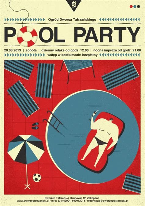 designspiration cover 29 best ultimate pool party inspiration images on