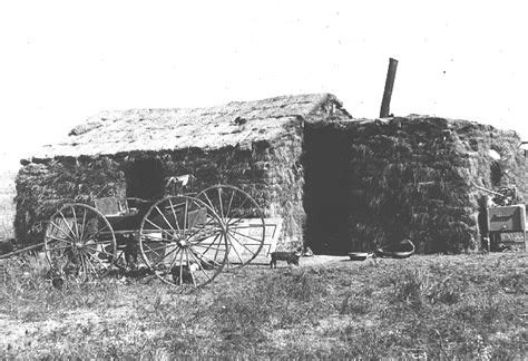 what is a sod house sod house wikipedia
