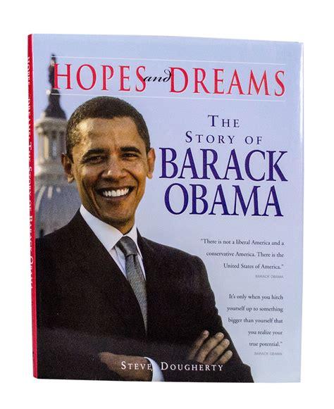 obama picture with book obama muslim book quotes quotesgram