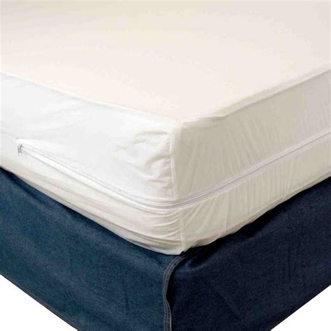 waterproof bed cover waterproof mattress cover full home furniture design