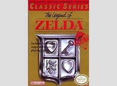 The Legend of Zelda Box Art - Zelda Xtreme Zelda Ocarina Of Time Characters