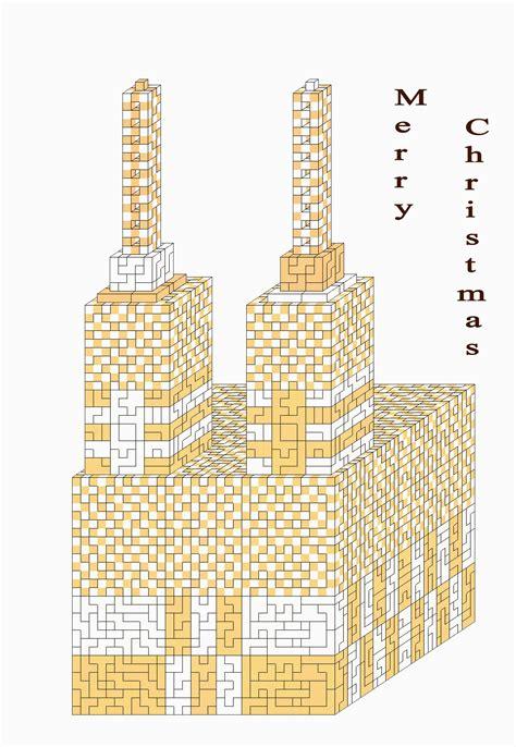 puzzle with every color 100 puzzle with every color gabriel fernandes u0027