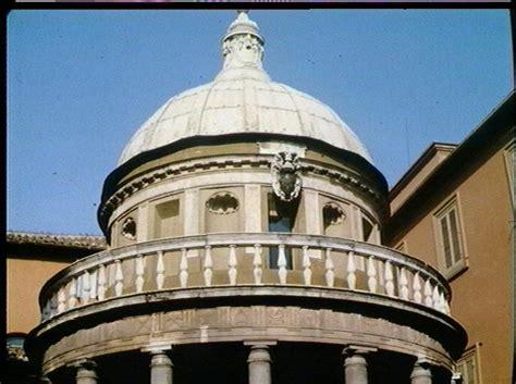 essential world architecture images renaissance architecture world architecture images north italian renaissance