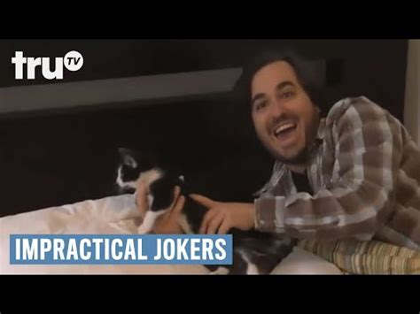 Home Invasion   Impractical Jokers