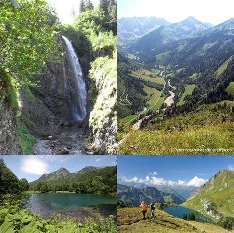 Exklusive Wandlen by Oberstdorf Im Allg 228 U Exklusive Ferienwohnung