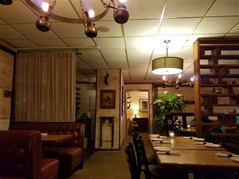 dodge city harrisburg pa dodge city steakhouse harrisburg omd 246 om