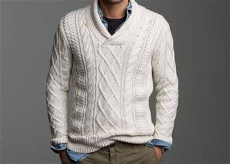 modelos de puntos de chompas para hombres tejidos para hombres imagui