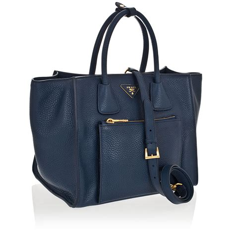 Prada Bag The Of Fashion cost of prada bag clothing from luxury brands