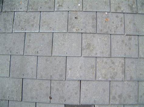 Barrel Roof Tile Roof Tile Barrel Roof Tiles