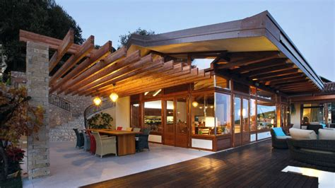 casa prefabbricata legno prefabbricate in legno prezzi