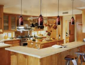 kitchen island light lights pics pictures pin lighting niche modern
