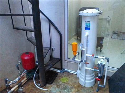 cara membuat filter air kuning filter air tanah di tangerang penjernih air penyaring