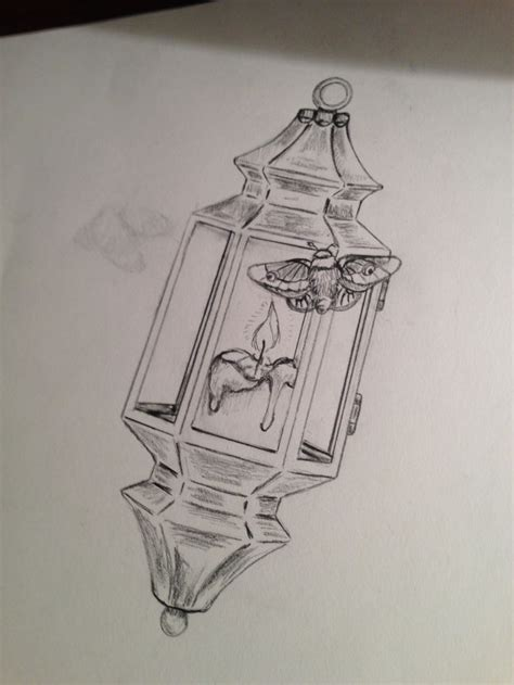 lantern tattoo designs wip lantern illustration illustrations