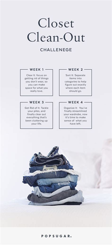 closet clean out 257 best capsule wardrobe tips images on pinterest