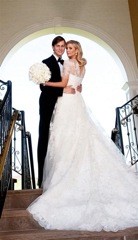 The 18 Best Celebrity Wedding Dresses Of All Time #2135633