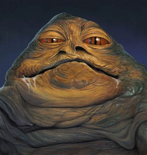 jabba the hutte june 19th 2017 presidential politics