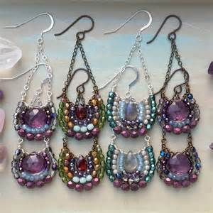 Where To Sell Handmade Jewellery - best 25 handmade jewellery ideas on