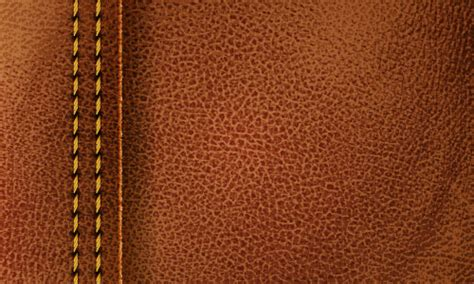 pattern leather illustrator illustrator special effects 13 leather textured diary