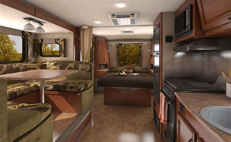 lance rv floor plans 100 lance rv floor plans lance 1172 truck cer
