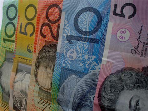 australian dollar hd wallpaper background image