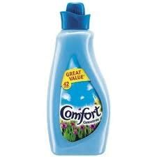 gardenia comforts comfort concentrate liquid fabric conditioner 1 5 litre