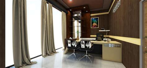 design minimalis kantor 25 desain interior kantor minimalis modern yang indah