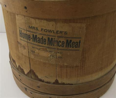 meat swing video mince meat swing handle bucket firkin from blacktulip on