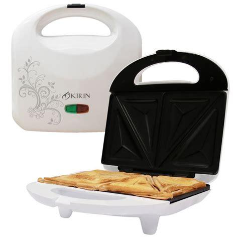 Toaster Roti Philips alat pemanggang roti buat roti anda lebih lezat dan