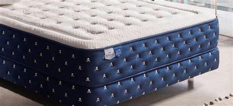 las mejores marcas de colchones las 5 mejores marcas de sof 225 s factory del mueble utrera