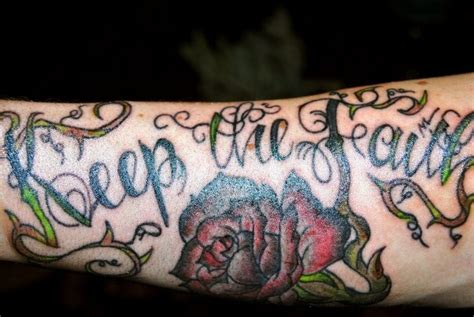 the rose tattoo monologue 1000 images about lettering script tattoos on
