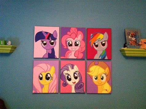 my little pony bedroom decor closet of my dreams on pinterest pink closet makeup