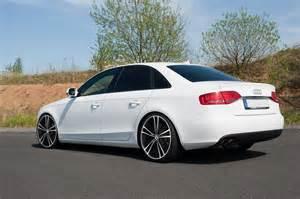 Audi A4 B8 Wheels Audi A4 B8 Wheels For Cartype B8 B81